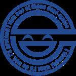 Nazdhun's avatar