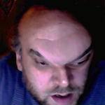Dagal's avatar