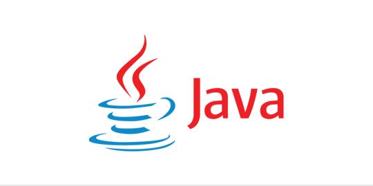 How to encode/decode in base64 in Java