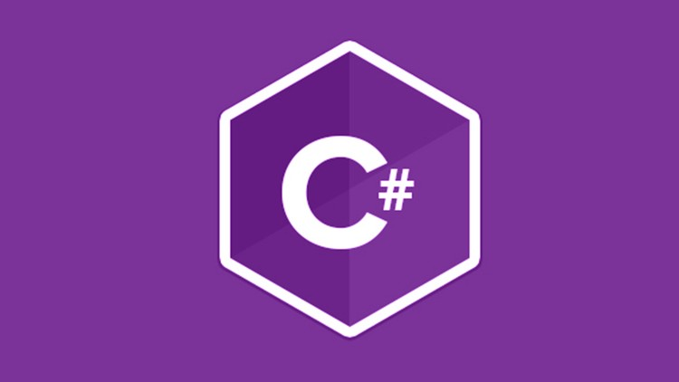 How to dump object properties in C#