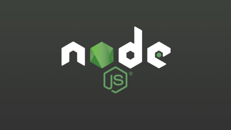 Native ES Modules in Node js