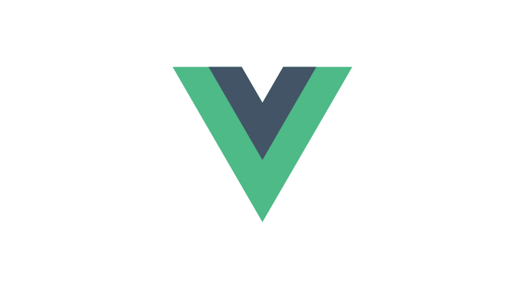 How to use vue-router?