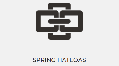 Applying HATEOAS to a REST API with Spring Boot