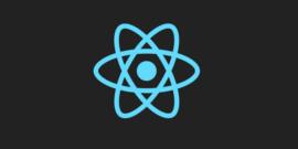 Integrate Admin Template In ReactJS