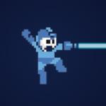 Zenoscave's avatar