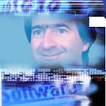 pk's avatar