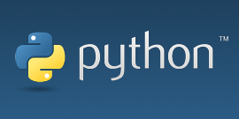Using Pytest Parametrize for testing your code