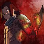 Nagatwin's avatar