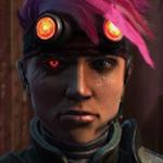 [CG]Thibaud's avatar