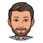 jglhelias's avatar