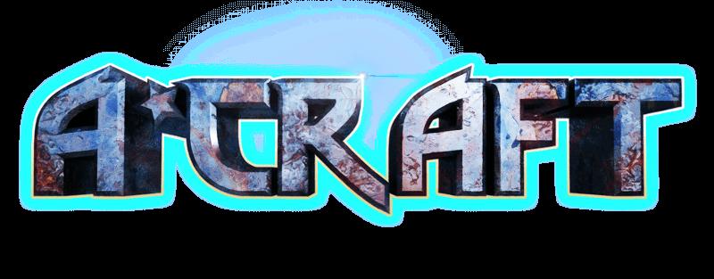 A*Craft logo