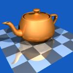 darkhorse64's avatar