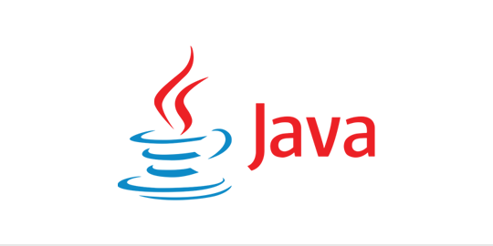 Java Interview Questions and Programming Examples