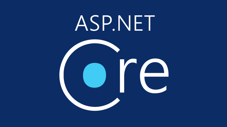 Scaffolding ASP NET Core 2 with CatFactory