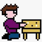 Mazelcop's avatar