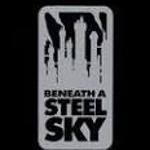 SteelSky's avatar