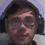 Zakaoai's avatar