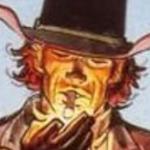 Wokan's avatar
