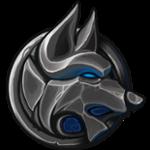 FreexXx's avatar