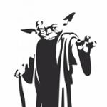alchemsti's avatar