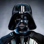 gan3i's avatar