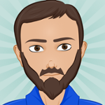 Rollerss's avatar