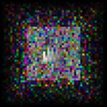 codingWhale's avatar