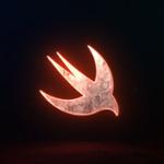 Michael_Howard's avatar