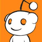Thiesjoo's avatar