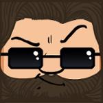 Ysoft's avatar
