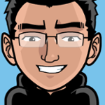 siman's avatar