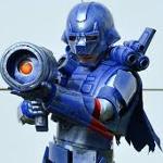 BigUP's avatar